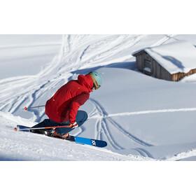 Völkl 90Eight Skis